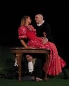 Tartuffe Muenchner Sommertheater (1)