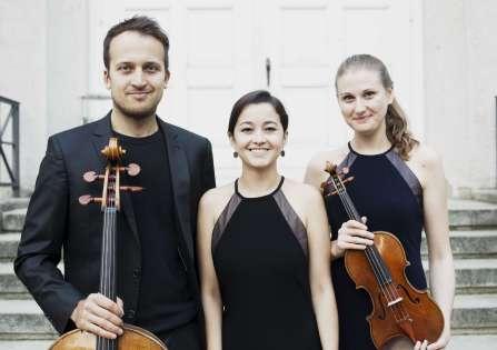 kl-IMW_ARD_2018_Trio Marvin_Klaviertrio_(c) Daniel Delang_3655.jpg