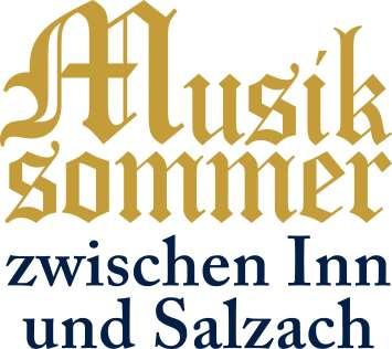 kl-Logo Musiksommer