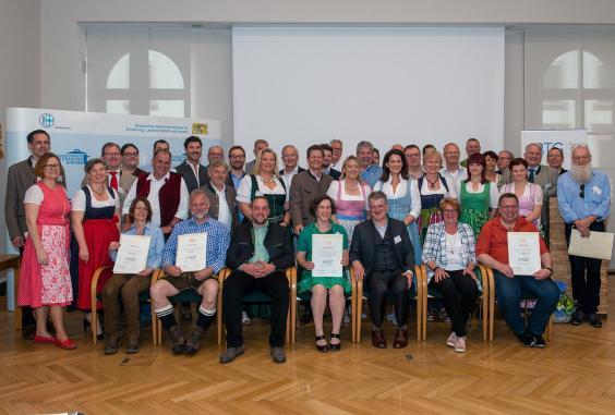 Bayerische Kueche (16)