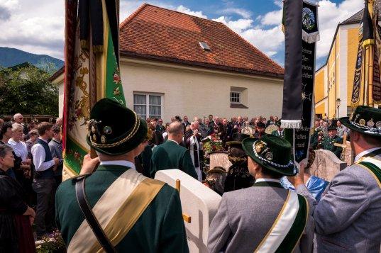 Beerdigung-Otto-Dufter-1780602