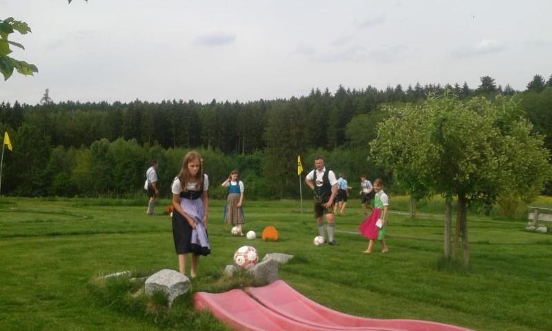 Pittenharter Jugend (3)