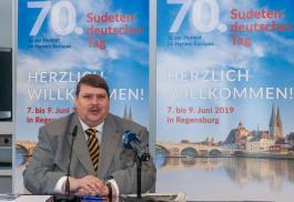 Sudetendeutscher Tag (17)