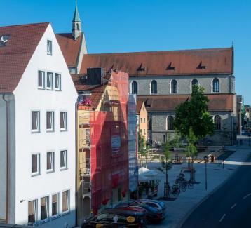 Sudetendeutscher Tag Regensburg (2)
