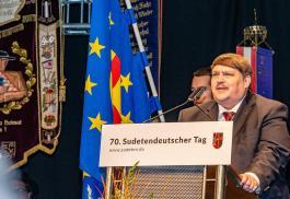 Sudetendeutscher Tag Soeder (34)