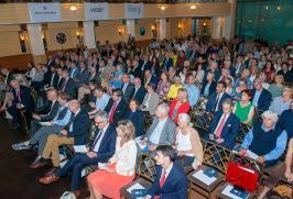 Weltwasserkonferenz 2019 (14)