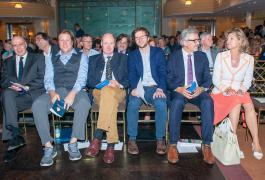 Weltwasserkonferenz 2019 (4)