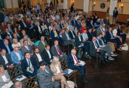 Weltwasserkonferenz 2019 (6)