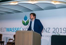 Weltwasserkonferenz 2019 (9)