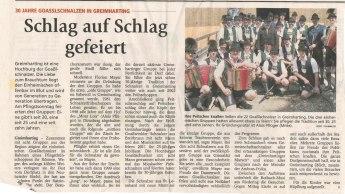 kl-2009 - Schnalzerfruehschoppen - 30-Jahre-Jubilaeum - Zuschnitt