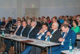 Bayerischer Wirtschaftstag (13)