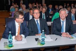 Bayerischer Wirtschaftstag (4)