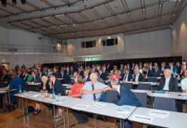 Bayerischer Wirtschaftstag (5)