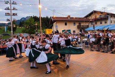 Dorffest-Rossholzen-1800345