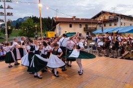 Dorffest-Rossholzen-1800347