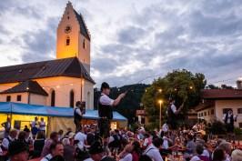Dorffest-Rossholzen-1800427
