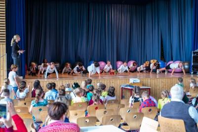 Grundschule-1006101