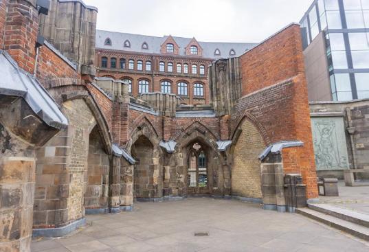 Hamburg (12)