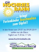 SN_Hochriesbahn_Samerberg_072019_low