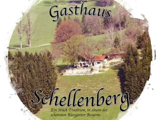 Schellenberg 2