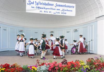 Sommerkonzert (12)
