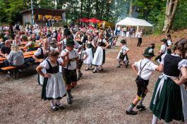 Waldfest-Buchenwald-1820694