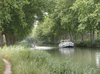 canal_midi