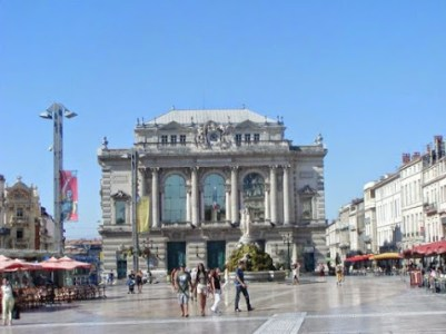 place-comedie