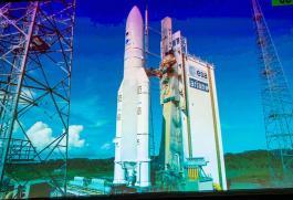 Ariane6 (15)