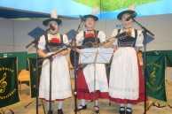 kl-Klappstier-Dirndl Lkr Freising