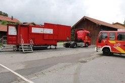 wiwa brandschutzcontainer02