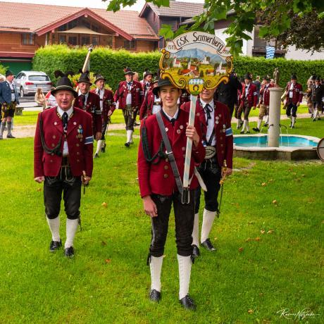 Bataillonsfest-Bernau-2019-1880837