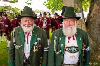 Bataillonsfest-Bernau-2019-1880866