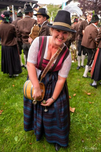 Bataillonsfest-Bernau-2019-1880874