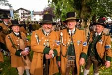Bataillonsfest-Bernau-2019-1880917