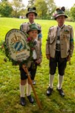Bataillonsfest-Bernau-2019-1880937