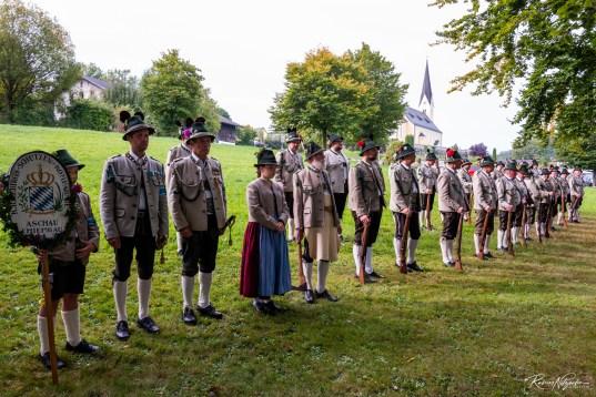 Bataillonsfest-Bernau-2019-1880942