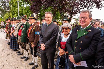 Bataillonsfest-Bernau-2019-1880958