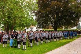 Bataillonsfest-Bernau-2019-1890006