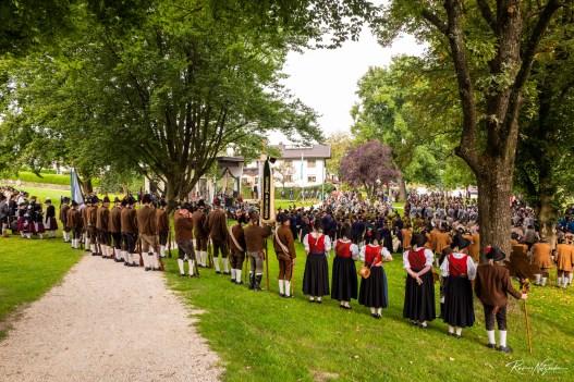 Bataillonsfest-Bernau-2019-1890035