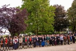 Bataillonsfest-Bernau-2019-1890060
