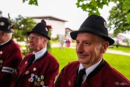 Bataillonsfest-Bernau-2019-1890112