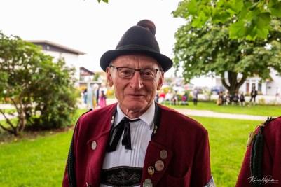 Bataillonsfest-Bernau-2019-1890116