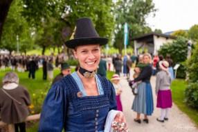Bataillonsfest-Bernau-2019-1890264
