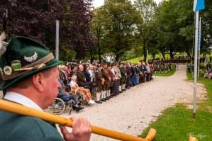 Bataillonsfest-Bernau-2019-1890287