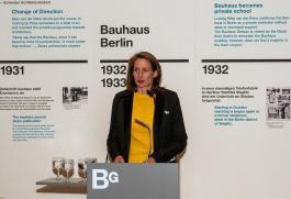 Bauhaus Berlin (12)