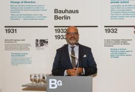 Bauhaus Berlin (5)