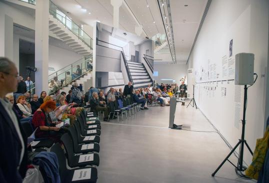 Bauhaus Berlin (6)