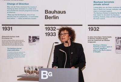 Bauhaus Berlin (7)