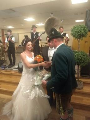 Hochzeit Bernhard und Jennifer (17)
